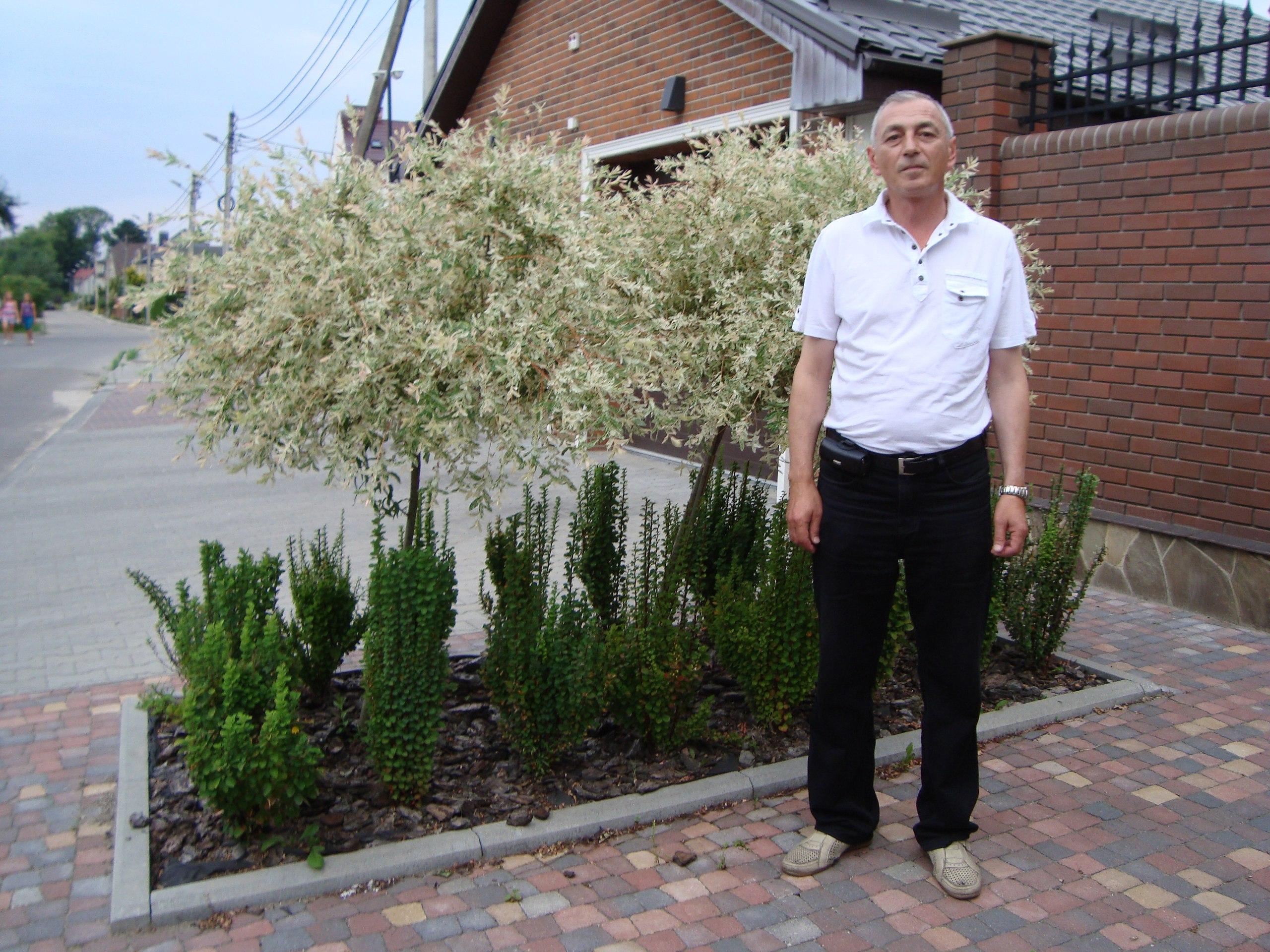 Семьи любви, картинки 59 лет мужчине