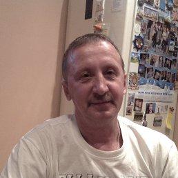 Сергей, 54 года, Советский