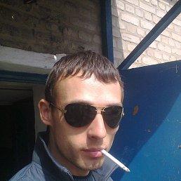 Пашок, 30 лет, Первомайск