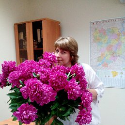 Ольга, 41 год, Волгоград