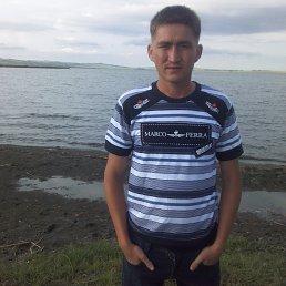 Ilgiz, 28 лет, Аскарово