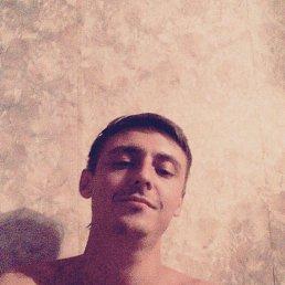 Денис, 30 лет, Плавск