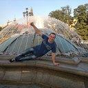 Фото Микола, Ратно, 27 лет - добавлено 26 июля 2015