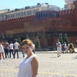 Маришка, Иваново, 34 года