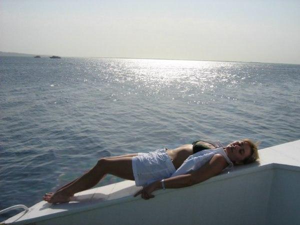 Фото: Виктория, 46 лет, Луцк в конкурсе «На закате солнца»