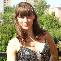 Анюта Антонова, 23 года, Иваново