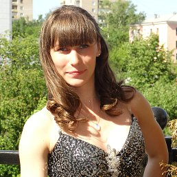 Анюта Антонова, 25 лет, Иваново