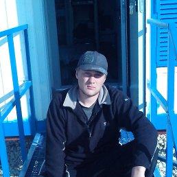 Сергей, 31 год, Белая Холуница