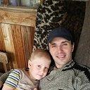 Фото Алексей, Железногорск-Илимский, 43 года - добавлено 22 августа 2015
