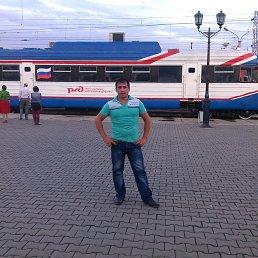 Виктор, 28 лет, Уяр