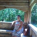Фото Светлана, Нижний Новгород - добавлено 2 августа 2015