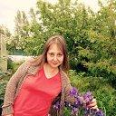 Фото Ирина, Санкт-Петербург - добавлено 8 июля 2015