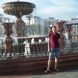 МАКС, 26 лет, Талдан