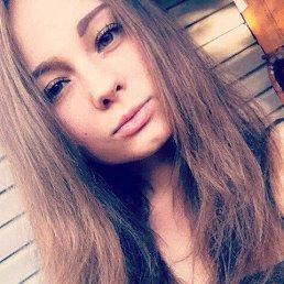 Наташа, 24 года, Владимир