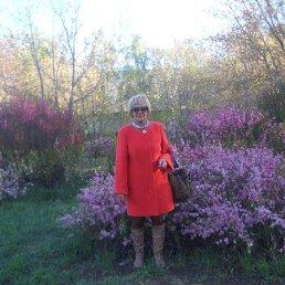 ТАТЬЯНА, 61 год, Славгород