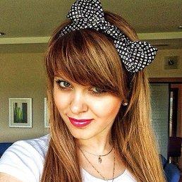 Валерия, 29 лет, Крымск