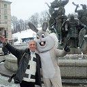 Фото Олег, Киев, 57 лет - добавлено 25 июня 2015 в альбом «Мои фотографии»