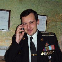 Леша, Полтава, 43 года