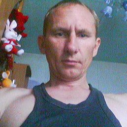 Серёга, 48 лет, Ирбит