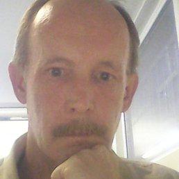 Вадим, Москва, 53 года