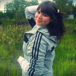 Олеська, 23 года, Сургут