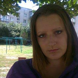 zoya, 30 лет, Москва