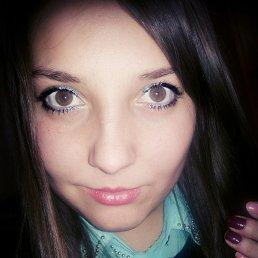 Аня, 29 лет, Снятин