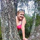 Фото Алевтина, Сергиев Посад-14 - добавлено 3 августа 2015