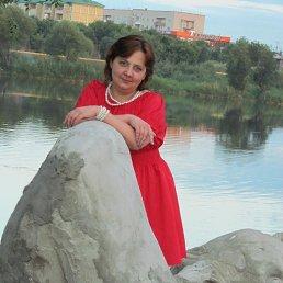 Юлия, 40 лет, Троицк