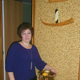 Елена, 48 лет, Дятьково