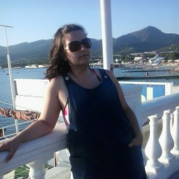 Наталья, 30 лет, Муравленко