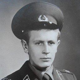 геннадий, 58 лет, Димитров