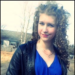 Анастасия, 23 года, Тында