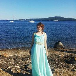 Катерина., 26 лет, Владивосток