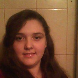 Sofia, 28 лет, Воскресенск