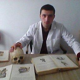 Раффи, 27 лет, Советск
