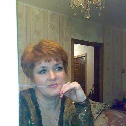 Алевтина, , Сергиев Посад-14