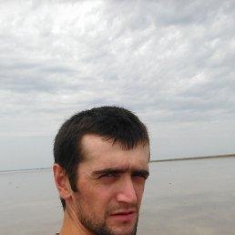 Абукар, 27 лет, Яшалта