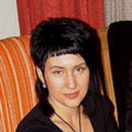 Лариса, 43 года, Очаков