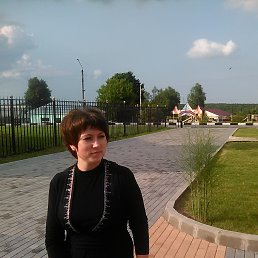 Алина, 27 лет, Клинцы