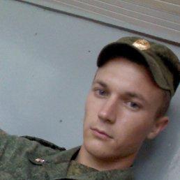 Иван, 29 лет, Николаевка