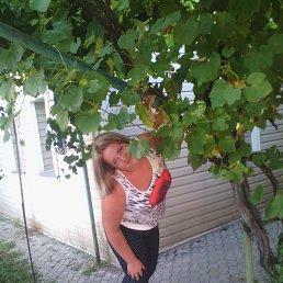 Таня Прус, 27 лет, Енакиево