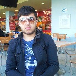 Боря, 27 лет, Сургут