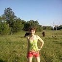 Фото Новакова Елена, Суджа, 32 года - добавлено 16 июля 2015