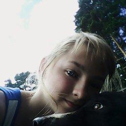 Виктория, 22 года, Сарапул