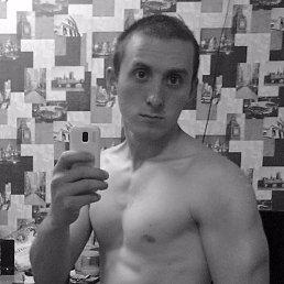 Nikolay, 26 лет, Можга