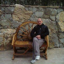 Виктор, 46 лет, Николаевка