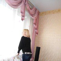 Фото Nadezhda, Москва, 45 лет - добавлено 2 сентября 2015