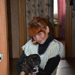 Мария, 31 год, Уварово