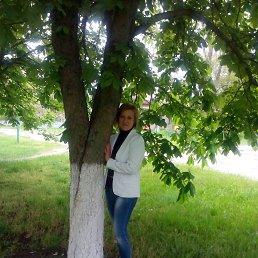Инна, 47 лет, Беляевка